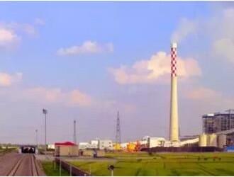 【技术】MGGH 在电厂的应用及运行控制