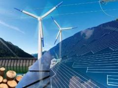 第八批可再生能源国补遥遥无期?财政补贴压力山大,总共需兑现3万亿!