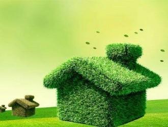 绿色生活方式有哪些